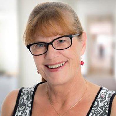 Alice Mølbæk