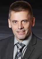 Profilbillede for Mogens Haugaard Nielsen