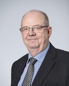 John Georg Christensen