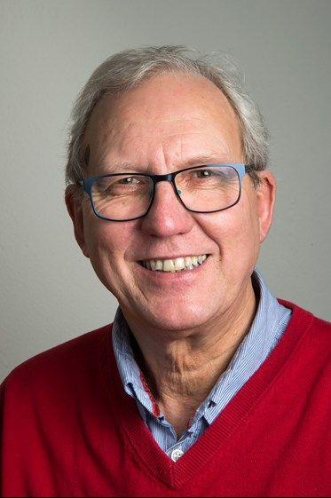 Erik Vejling