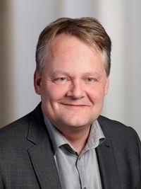 Lars Ejby Pedersen
