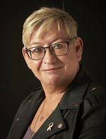 Profilbillede for Benthe Viola Holm