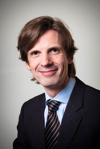 Kasper Krüger