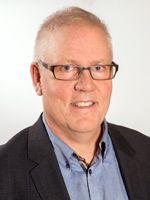 Profilbillede for Keld Stenlien Hansen