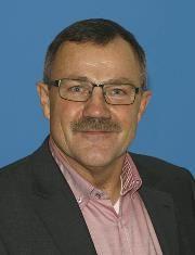 Jens-Arne Hansen
