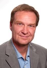 Lars Egedal