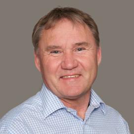 Henrik Tolstrup