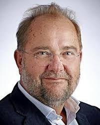 Profilbillede for Anders Drachmann