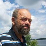Frederik Vibe Djernæs
