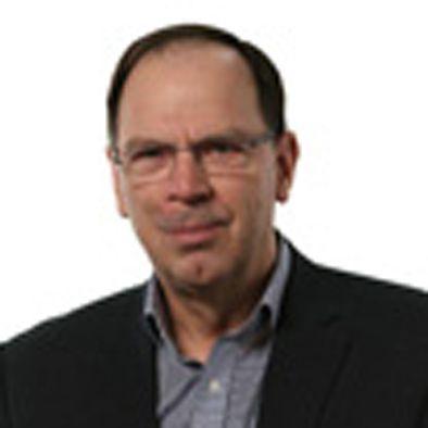 Profilbillede for Jørgen Nørby