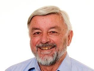 Profilbillede for Erik Winther