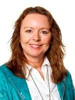 Tina Juul Kjellberg