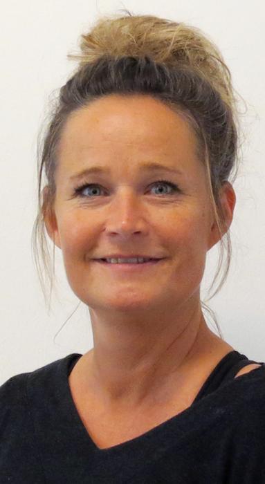 Tine Russotti