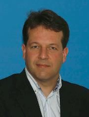 Profilbillede for Lars Hansborg-Sørensen