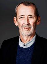 Olav Rabølle Nielsen