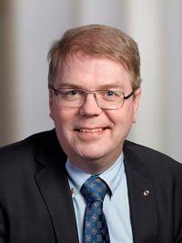 Jan Schrøder