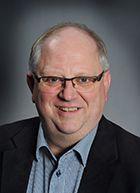 Profilbillede for Thyge Nielsen