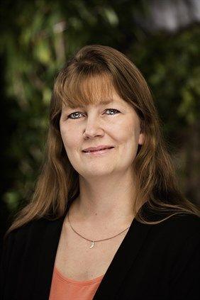 Joan Gantzel Marquardt