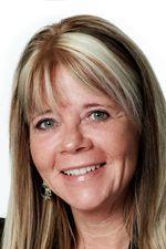 Profilbillede for Githa Nelander