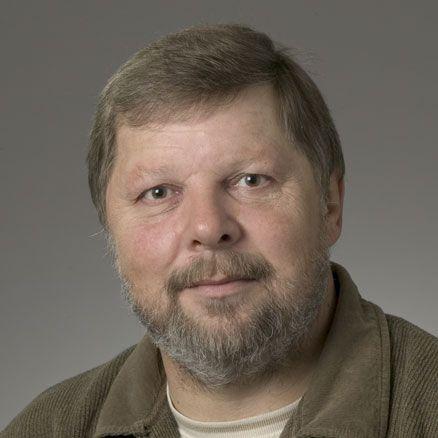 Torben Petersen Nicolaisen