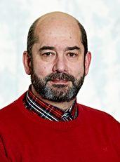 Peter Michael Jensen