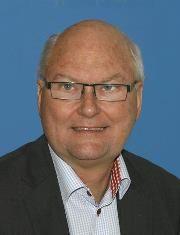 Lars Ole Valsøe