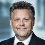 Profilbillede for Jens Passarge