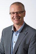 Flemming T. Sørensen