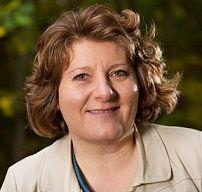 Bettina Hauge