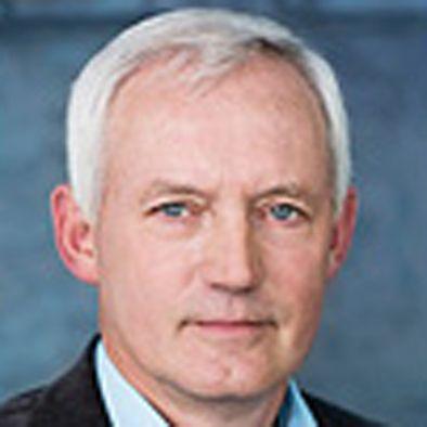 Profilbillede for Knud L. Pedersen