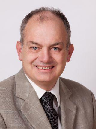 Profilbillede for Henrik Olsen