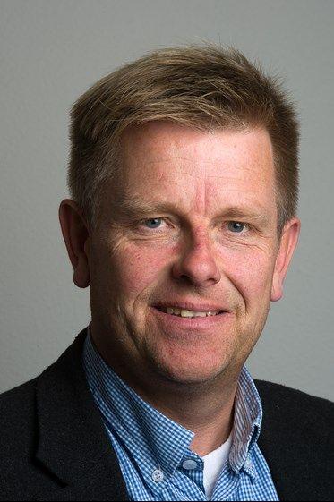 Profilbillede for Peter Lillebæk