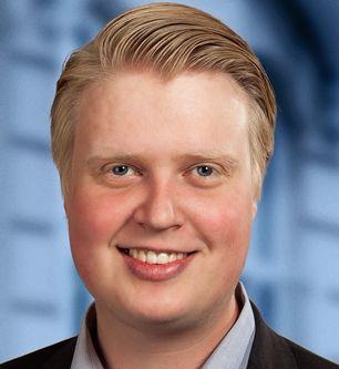 Morten Remy Christiansen
