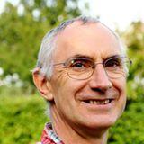 Profilbillede for Arne Lindberg Callesen