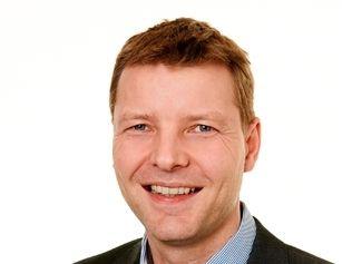 Morten Egeskov