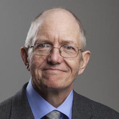 Profilbillede for Eli Jacobi Nielsen