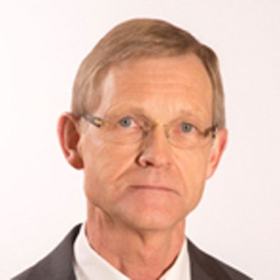 Niels Lindhardt Johansen
