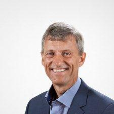 Profilbillede for Niels G. Clemmensen