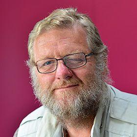 Michael Hemming Nielsen