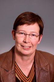 Marianne Thomsen