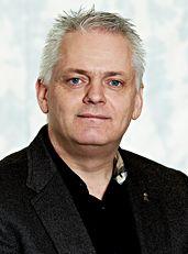 Claus Gisselmann Olsen