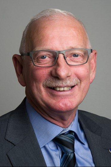 Peter Therkildsen