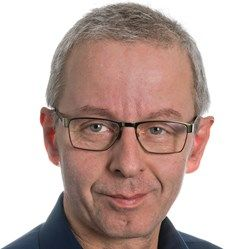 Profilbillede for Asger Møller Madsen