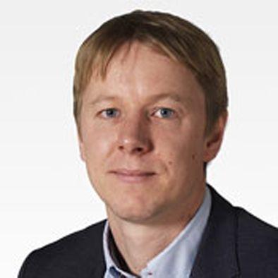 Jan Ravn Christensen