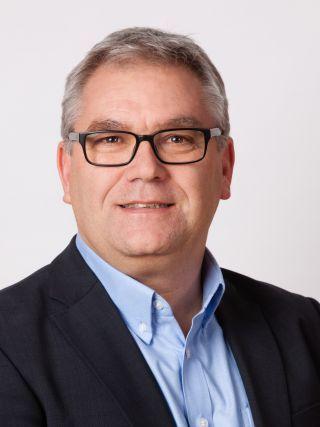 Profilbillede for Lennart Hartmann Nielsen