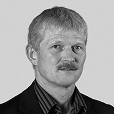 Profilbillede for Per Kragelund