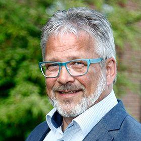 Michael Bruun