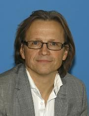 Profilbillede for Jesper Hempler