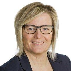 Mariane Andersen