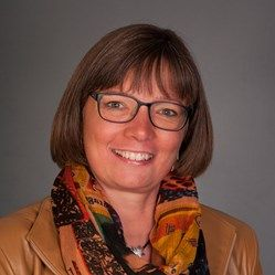 Profilbillede for Annette Lundgaard